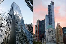 100 Sky House Nyc These 1 Percenters Are NYC Real Estates Biggest Losers