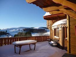 chalet besse en chandesse besse et anastaise best places to
