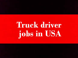Truck Driver Jobs In USA - YouTube Truck Driving Jobs Truckdrivergo Twitter The Truth About Drivers Salary Or How Much Can You Make Per Class A Cdl Best Truckersneed Com Amazing Wallpapers Landstar Trucking Jobs In Usa Youtube Why Are There So Many Available Trucking Roadmaster Yard Driver Atlanta Ga And Garden Design 2017 Small To Medium Sized Local Companies Hiring Howmhdotruckdriversmakeinfographicjpg Us Gains 6400 Transportation Desi