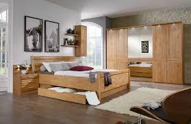 wiemann toledo schlafzimmer erle möbel letz ihr shop