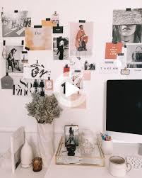wand mit collage 10 ideen für eine andere galeriewand