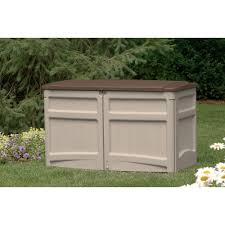 Rubbermaid Roughneck Gable Storage Shed by Horizontal Storage Shed Storage Sheds Collections Wenxing