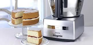 robot de cuisine magimix robot cuisine magimix robot de cuisine magimix 4200 xl travelly me