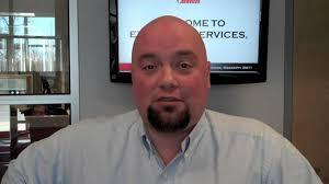 100 Expediter Trucks For Sale Josh Swindoll Truck S Manager Truck S YouTube