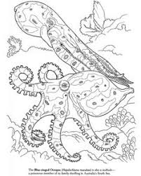 Dover manatee coloring pages free Coloring Pages