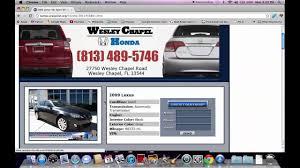 100 Craigslist Tallahassee Fl Cars And Trucks