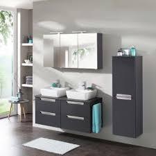 moderne badezimmer gestalten tipps ideen otto