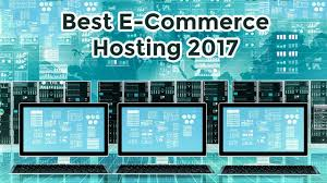 Which Hosting Company Is Best For Ecommerce Website Hosting 2017 ... Ecommerce Web Hosting In India Unlimited Which Better For A Midsize Ecommerce Website Cloud Hosting Or Ecommerce Package Videotron Business Reasons Why Website Need Dicated Sver And Free Software When With Oceania Essentials Online Traing Retail Infographics E Commerce Trivam Solutions Indian Company Chennai Rnd Technologies Pvt Ltd Ppt Download Fc Host