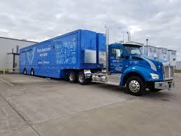 LIVE BLOG: Walmart's Hurricane Florence Response Walmart Then And Now Today Has One Of The Largest Driver Found With Bodies In Truck At Texas Lived Louisville Etctp Promotes Safety By Hosting 2017 Etx Regional Truck Driving Drive For Day Ross Freight Walmarts Of The Future Business Insider Heres What Its Like To Be A Woman Driver To Bolster Ecommerce Push Increases Investment Will Test Tesla Semi Trucks Transporting Merchandise Xpo Dhl Back Transport Topics