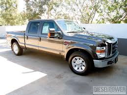 Diesel Truck Buyer's Guide - Diesel Power Magazine Ford Truck Repair Orlando Diesel News Trucks 8lug Magazine 2008 Super Duty F250 Srw Lariat 4x4 Diesel Truck 64l Lifted Old Trendy With 2002 F350 Crew Cab 73l Power Stroke For Sale Stroking Buyers Guide Drivgline Asbury Automotive Group Careers Technician Coggin Used Average 2011 Ford Vs Ram Gm Luxury Custom 2017 F 150 And 250 Enthill New Or Pickups Pick The Best You Fordcom Farming Simulator 2019 2015 Mods 4x4 Test Review Car