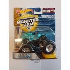 Buy Hot Wheels Monster Jam - N.E.A. Police 18-19 Tour Favorites ... Hot Wheels Delivery Monster Trucks Wiki Fandom Powered By Wikia 2017 Jam Collectors Series For Kids Truck Smashup Station Track Set Shop Buy Carolina Crusher Flashback 66 Toys Ice 3 Of 6 Hotwheels Dragon Baby Hicartcom Wheels In Emersons Green Bristol Maximum Destruction Battle Trackset Giant Grave Digger Vehicle 7091323984361 Ebay Smash Up Stadium 5pk Styles May 2018