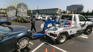 100 Do You Tip Tow Truck Drivers Why Should Try To Get R Ed Car Back As Soon As
