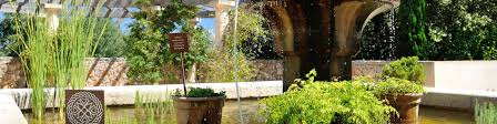chambre d hote balaruc office de tourisme de balaruc les bains