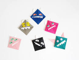 What Are Some Of Your Favorite Paper Crafts Check Out More Creative Ideas For Kids Here