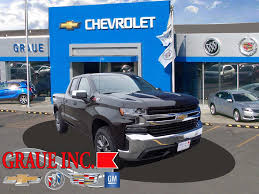100 Lincoln Pickup Truck For Sale IL New Chevrolet Silverado 1500 Vehicles For