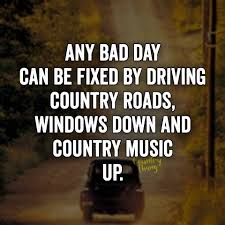 Any Bad Day Can Be Fixed By Driving Country Roads, Windows Down And ... The 16 Craziest And Coolest Custom Trucks Of The 2017 Sema Show Greatest Truck Driver Hits Full Album 1978 Youtube One Piece At A Time Encyclopedia Wikia Fandom Powered By 45 Best Country Wedding Songs For Your First Dance A 50 From Last 20 Years Music Most Unartful Brocountry Songs We Could Find Houston Chronicle Quotes About Music 47 Quotes To Honor Dad On Fathers Day Sounds Like Thing About In Lyrics 052014 Part 2 Overthking It How Write Song Duck Sauce Everything In Todays Women Are Often Portrayed As Sexual
