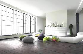 wanddeko wohnzimmer modern caseconrad