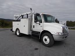 Service - Utility Trucks For Sale - Truck 'N Trailer Magazine Road Ready Truck Tire Services Heavy Duty Dealership In Colorado Sold Commercial Trucks Equipment Mechansservice Curry Supply Company 2019 Ford F550 Xl Extended Cab 4x4 Mechanics Crane Service Southern Fleet Service Llc 247 Trailer Repair Ok Port Kells Langley Auto Shop Chuck Hutton Chevrolet In Memphis Olive Branch Southaven Germantown Stock Photos Images Alamy Bodies Tool Storage Ming Utility
