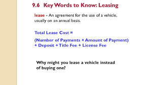 Lease - An Agreement For The Use Of A Vehicle, Usually On An ... Truck Lease Agreement Template Sample Customer Service Resume Or Form Free Images Lease Agreement Archives Job Application The Project Bibliography And Technical Appendices Ryder Signs Natural Gas Deal With Willow Usa Lng World News Reaches Newspaper Delivery Company Trailer Rental Invoice Download Minnesota Edgar Filing Documents For 112785506000438 Texas Motor Vehicle Bill Of Sale Pdf Eforms 2017 Acura Mdx Deals Prices Page 38 Car Forums At Inspection Checklist Wwhoisdomainme