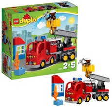 LEGO Duplo 10592 Pas Cher - Le Camion De Pompiers Lego Duplo Fire Station 6168 Toys Thehutcom Truck 10592 Ugniagesi Car Bike Bundle Job Lot Engine Station Toy Duplo Wwwmegastorecommt Lego Red Engine With 2 Siren Buy Fire Duplo And Get Free Shipping On Aliexpresscom Ideas Pinterest Amazoncom Ville 4977 Games From Conrad Electronic Uk Multicolour Cstruction Set Brickset Set Guide Database Disney Pixar Cars Puts Out Lightning Mcqueen