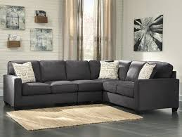 68 best Living Room Becks Furniture images on Pinterest