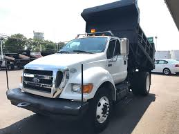 Craigslist Used Dump Trucks For Sale Also System As Well Kenworth ...