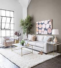 Beautiful Living Room Ideas Designer Furnitures Furniture Rv Couch