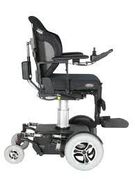 Shoprider Venice Power Chair by Ta Iq Fwd Power Wheelchairs Front Wheel Drive Active Mobility