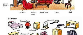 French Vocabulary Bedroom Furniture Psoriasisguru Com