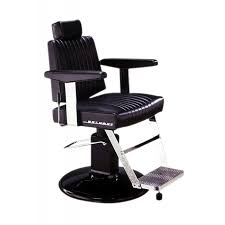 takara belmont dainty barber chair j and s hair and beauty supplies