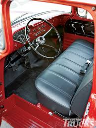 89 Chevy Truck Interior - Mobilehighres.today • Truck Bumpers Cluding Freightliner Volvo Peterbilt Kenworth Kw 89 Modified Chevy Blazerscountry Chevrolet Warrenton Va Diagram 1998 Chevy 350 Motor Modern Design Of Wiring Gmc Hoods The Professional Choice Djm Suspension 1980 C70 Survivor Hot Rod Network 1989 Chevrolet Ck 2500 4wd Quality Used Oem Replacement Parts Camburg Eeering Systems Coilovers Upper Arms Classic Trucks 1985 Steering Column Not Lossing Silverado Pretty 4x4 Best Ray Bobs Salvage