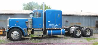 1987 Peterbilt 359 Classic Semi Truck | Item J1018 | SOLD! A... Old Semi Truck Peterbilt Sentinel Concept Offers Classic Rise Of The 107 Mpg Supertruck Video More On 2017 389 Flattop Candice Cooleys 379 For American Simulator 2007 Freightliner Xl Showrooms Custom 359ex Home Decor Ideas Pinterest 1978 359 Wallpapers Trucks Android Apps Google Play Red Semitruck Pulling Unmarked White Stock Photo Semitrckn Kenworth Classic W900a Ex Semitrucks Displayed At Mid America Trucking Show Ky Which Is Better Or Raneys Blog