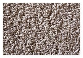 teppichboden andiamo rechteckig höhe 19 mm meterware breite 400 cm antistatisch uni kaufen otto