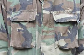 poche militaire photo stock image du poche chemise 27200496