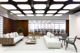 100 Contemporary Interiors WRD Office Interior Design Of A Law Firm