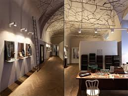 Awesome Jewelry Store Design Ideas Gallery