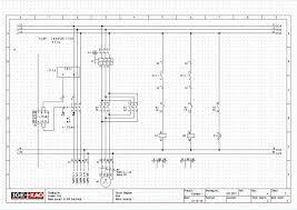 bureau d etude industriel bureau d étude electricité et automatisme industriel