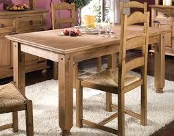 table cuisine pliante conforama table de cuisine conforama unique photos conforama chaises