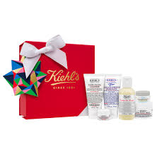 The Kiehl's Black Friday 2018 Sale Gives You The Chance To ...