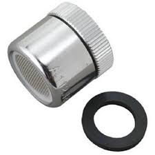 Chicago Faucet Aerator Adapter by Chicago Faucet Aerator Kitchen Sink Faucets