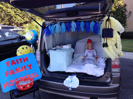 Hospital Trunk Or Treat!   Fall & Halloween   Pinterest   Trunk Or ... 39 X 13 Alinum Pickup Truck Trunk Bed Tool Box Underbody Trailer Gator Gtourtrk453012 45x30 With Dividers Idjnow Mictuning Upgraded 41x30 Cargo Net Auto Rear Organizer Heavy Duty Stretchable Universal Adjustable Elastic Accsories Car Collapsible Toys Food Storage 2 Pcs Graphics Sticker Decal For 2017 Ford 30 18 Rivian R1t The Electric With A Front That Does 0 To 60 Fresh Creative Industries At22 Documentaries Change 2013 Gmc Sierra 1500 Hybrid Price Photos Reviews Features Glam Cemetery Or Treat Pinterest