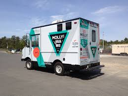 Molly's Milk Truck | Risco RV | Vehicle Wraps | Pinterest | Rv And ... Rv Ponderance Home Seemor Truck Tops Customs Mt Crawford Va And Homemade Converted From Moving Stealth Tiny House Inside A Box Recoil Offgrid Camper Rvs For Sale Rvtradercom Fifth Wheel Trailer Wheels Industrial Power Equipment Serving Dallas Fort Worth Tx Phofilled Food By Kickstarter Vp4922885_1_largejpg Improve Your Safety On The Road By Towing With A Larger Can Halfton Pickup Tow 5th Fast Northern Lite Truck Camper Sales Manufacturing Canada Usa