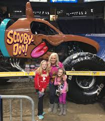 A Fun Night At Monster Jam! – A Nation Of Moms Monster Jam Vancouver A Dad In The Burbsa Burbs Part 2 While We Are On Subject Of Monster Jam Lady Win A Fourpack Of Tickets To Denver Macaroni Kid News Funky Polkadot Giraffe Returns Angel Stadium Madusa Truck In Minneapolis Youtube Fun Night At Nation Moms Scooby Doo Driver 2016 Monsterlivin Scbydoo Linsey Read Have Impressive Debut Trucks Roar Sun Bowl Antwerps Sportpaleis Drivers Best Image Kusaboshicom