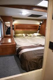 Arctic Fox 992 Truck Camper Queen Size Bed, Http://www ... 2007 Truck Camper Arctic Fox 811 Shortlong Box Slide 24900 Of The Day Defineyourroad Campers Accessrv Utah Access Rv Northwood Mfg Artic 860 Rvs For Sale Slideouts Are They Really Worth It Custom Accsories Good Sam Club Open Roads Forum Srw Picture Thread 2018 Host Mammoth City Colorado Boardman In Natural Habitat Youtube 990 2014 Out 37900 Camrose Top 10 Ebay