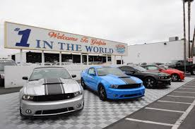 Galpin Ford Used Cars Galpin Motors Galpinmotors Twitter Galpins Keep It New Program Custom Chevy Trucks Car Models 2019 20 Ford Used Cars 2018 F150 North Hills Los Angeles Ca Commercial 2016 Dealer In Uhaul Neighborhood Truck Rental 1220 S Victory Bl Auto Sports Galpinautosport Germantown Towing Capacity Top Release