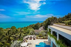 100 Waterfall Bay One Luxury Retreats