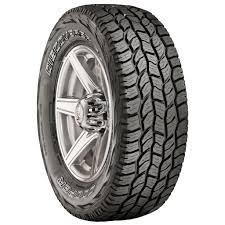 265/60R18 COOPER DISCOVERER AT3 (121/118S) Cooper Discover Stt Pro Tire Review Busted Wallet Starfire Sf510 Lt Tires Shop Braman Ok Blackwell Ponca City Kelle Hsv Selects Coopers Zeonltzpro For Its Mostanticipated Sports 4x4 275 60r20 60 20 Ratings Astrosseatingchart Inks Deal With Sailun Vietnam Production Of Truck 165 All About Cars Products Philippines Zeon Rs3g1 Season Performance 245r17 95w Terrain Ltz 90002934 Ht Plus Hh Accsories Cooper At3 Tire Review Youtube