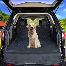 100 Car Seat In Truck Foldable Soft Backseat Suv Rear Bench Hammock Dog Covers Buy Slip Proof Large Hunting Canine Bucket Dog CoversDog Hair