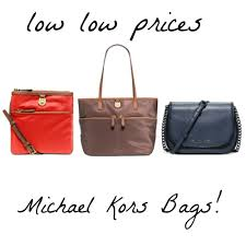 Macy's Promo Code Michael Kors Handbags | Ahoy Comics Macys Promo Code For 30 Off November 2019 Lets You Go Shopping Till Drop Coupon Printable Coupons Db 2016 App Additional Savings New Customers 25 Off Promotional Codes Find In Store The Vitiman Shop Gettington Joshs Frogs Coupon Code Newlywed Discount Promo Save On Weighted Blankets Luggage Online Dell Everything Need To Know About Astro Gaming Grp Fly Discount