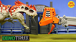 New Dinotrux Lift And Grab Skya Talking Dinosaur Trucks Dreamworks ... Matchbox On A Mission Dino Trapper Trailer Dinosaur Toys For Kids Yeesn Transport Carrier Truck Toy With 6 Mini Plastic Amazoncom Nickelodeon Blaze And The Monster Machines Party Favors Big Boots Adventure Squad Vehicle Funny Digger 3 Games Fun Driving Care Car For Kids By Yateland Buy Tablets Online Transporter Walmartcom Fisherprice Imaginext Jurassic World Hauler Target Dinosaurs Trucks Collide In Dreamworks New Netflix Kid Series